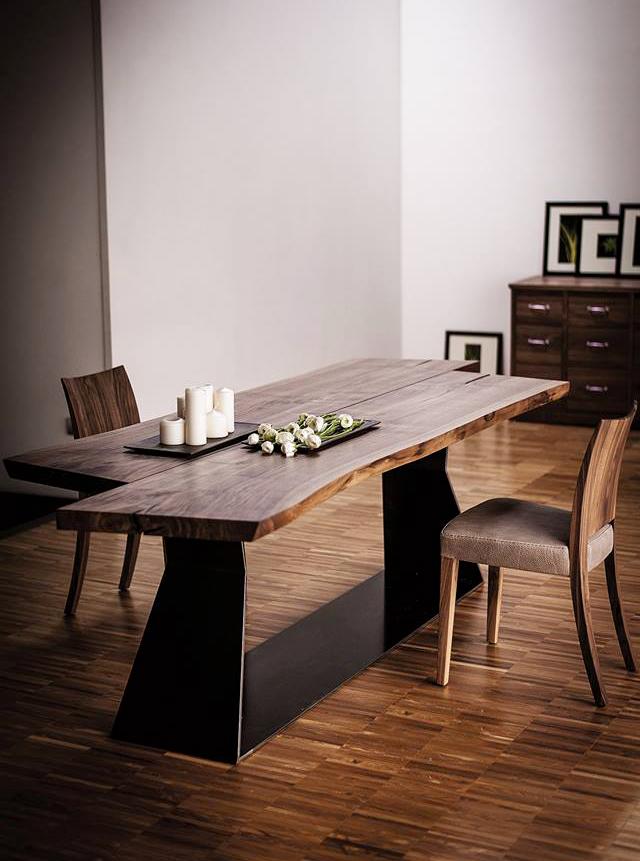 Tavoli e sedie cecchetti arredamenti a rimini riccione for Arredamenti rimini e provincia