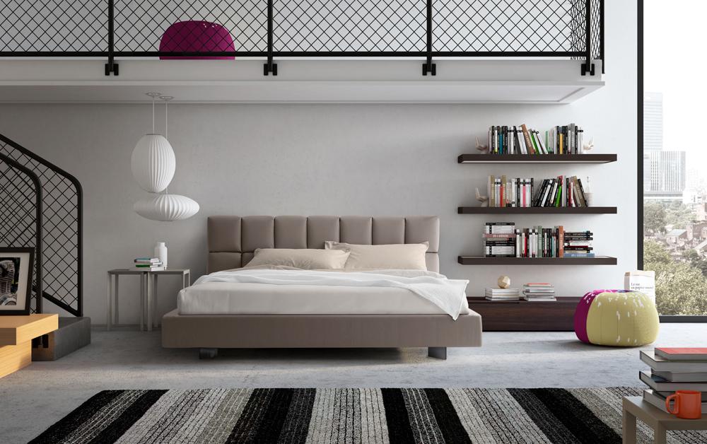 Camere da letto cecchetti arredamenti a rimini riccione for Arredamenti rimini e provincia