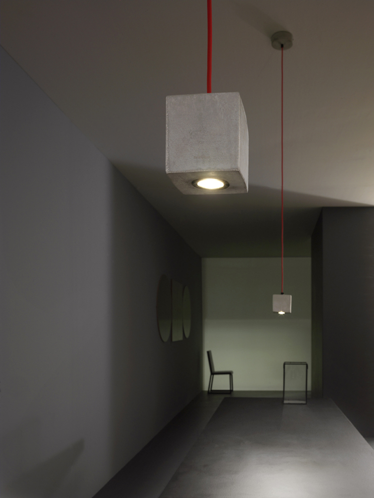 illuminazione10