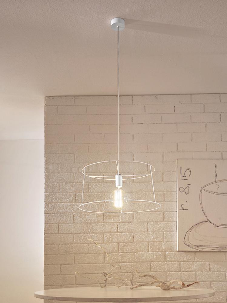 illuminazione12