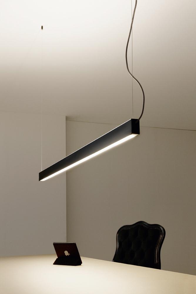 illuminazione16