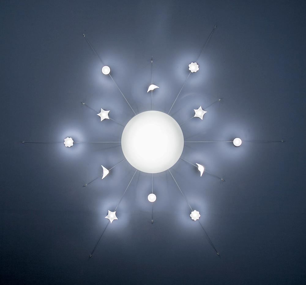 illuminazione40