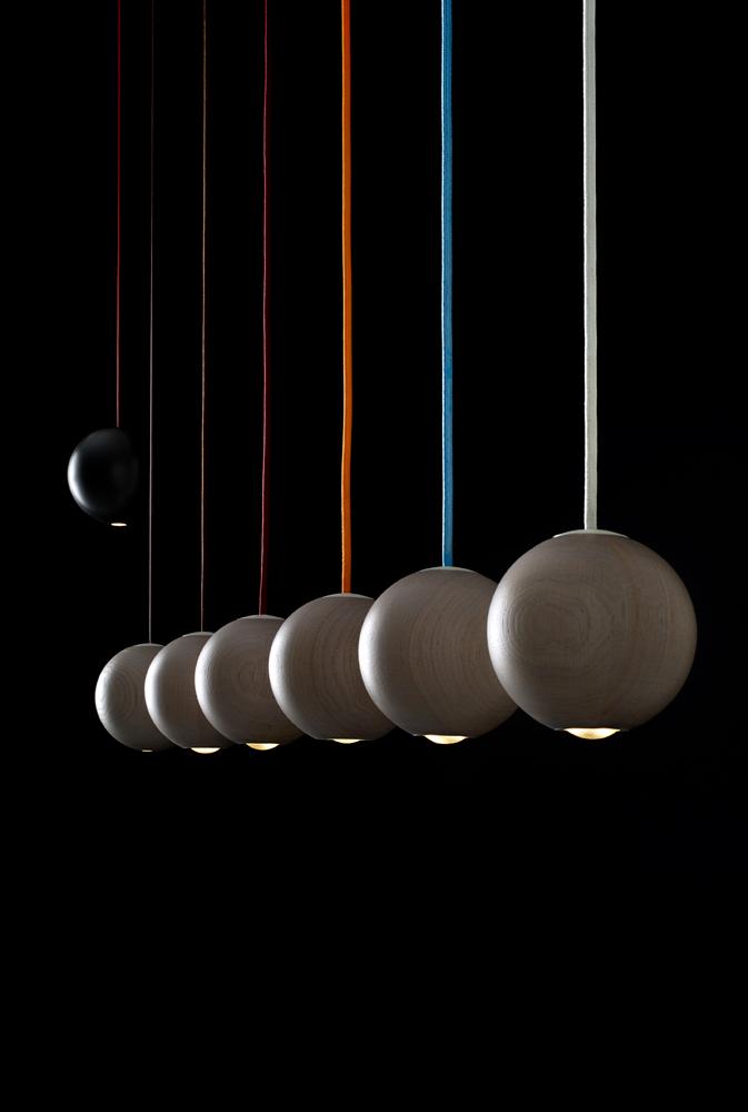 illuminazione6