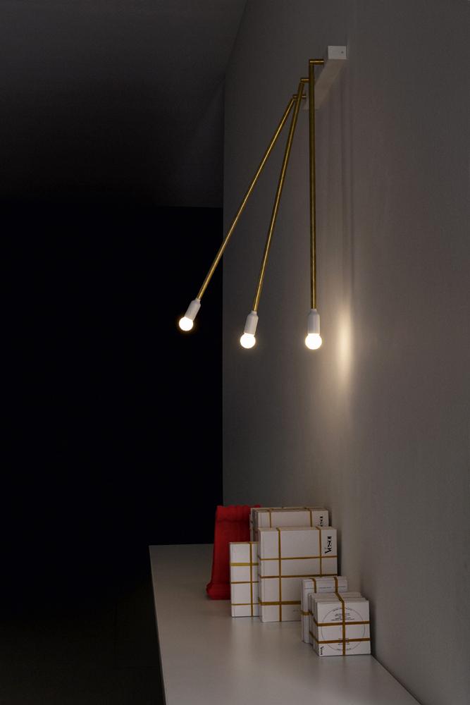 illuminazione7